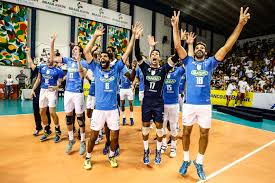 Sadra Cruzeiro é caoeção 2016