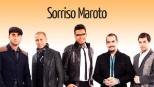 Sorriso_Maroto 02