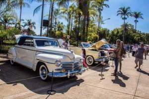 carros antigos 17