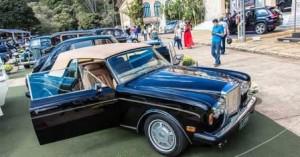 carros antigos 4