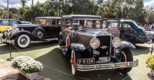 carros antigos 5