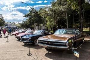 carros antigos 7