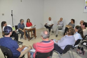 foto_reuniãocomtur