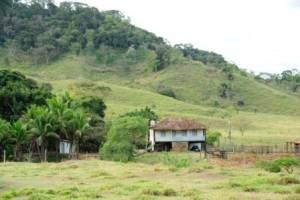 governo-de-minas-gerais-retoma-regularizacao-de-terra