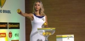 modelo-realiza-o-sorteio-da-copa-do-brasil-2016-1452533048643_615x300