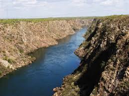 rio s francisco 1