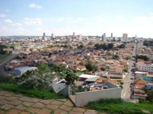 Araxá-é-beneficiada-com-ICMS-Turístico