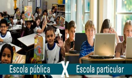 Escolapblicaeparticular