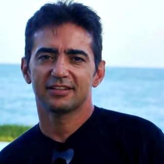 Jorge Antonio Rodrigues