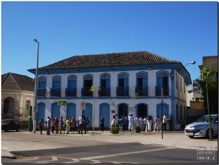 Museu Don Beja