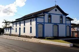 Museu Sacro