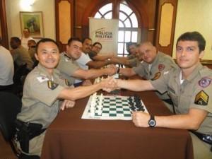Torneio xadrez2