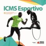 content_icmsesportivo2