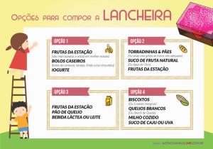content_opcoes_de_lanche_para_merendeira-01