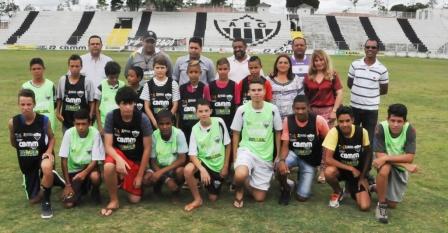 FOTOS_BOMDEBOLABOMNAESCOLA2016 (1)