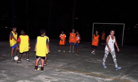 Fotos_EscoladosEsportesEspecializados (2)