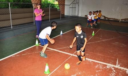 Fotos_EscoladosEsportesEspecializados (3)
