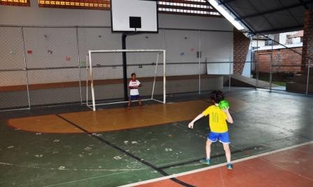 Fotos_EscoladosEsportesEspecializados (4)