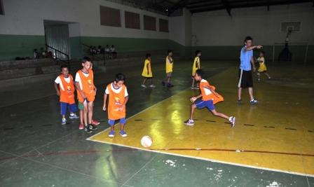 Fotos_EscoladosEsportesEspecializados (5)