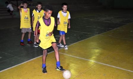 Fotos_EscoladosEsportesEspecializados (6)