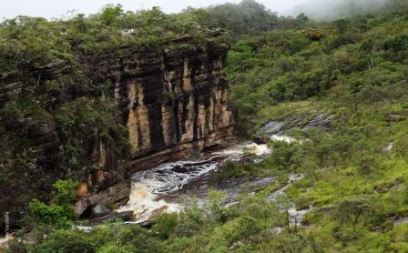 Parque-Estadual-do-Ibitipoca-09
