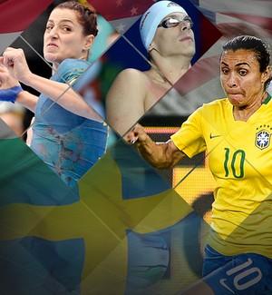 carrossel--atletas-brasileiros-no-exterior