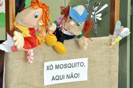 lucasteixeira_004