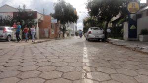 Foto-revitalização-Calimério-Guimarães-1