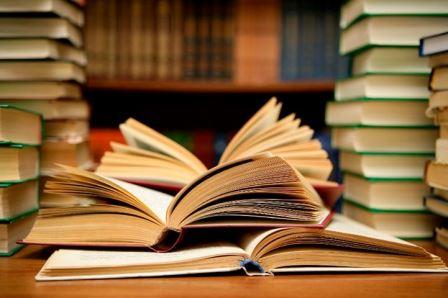 livros-literatura-2016