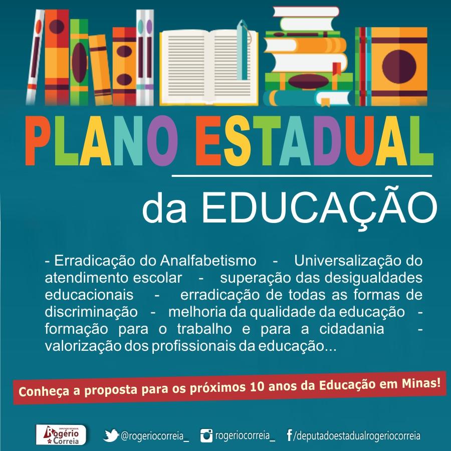 plano-estadual-de-educacao-em-minas-gerais-_-rogerio-correia