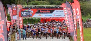 CIMTB-Levorin-em-Sao-Joao-del-Rei-e-unica-prova-no-Brasil-da-UCI-Junior-Series-716x326