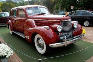 Cadillac-V16-1939