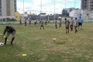 FOTOS_Atividades_ProjetoBomdeBolaBomnaEscola (5)