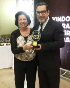 FOTOS_PremiaçãoGessyGlóriaLemos (1)