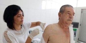 FOTOS_Vacinação30deabril (1)