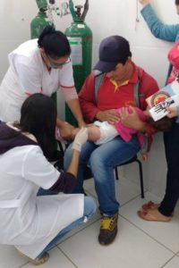 FOTOS_Vacinação30deabril (2)