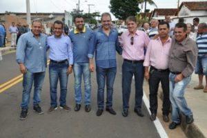 FOTOS_inauguraçãoponte (3)