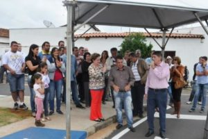 FOTOS_inauguraçãoponte (6)