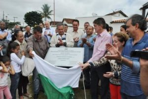 FOTOS_inauguraçãoponte (9)