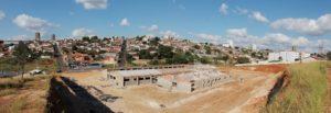 FOTOUPAMUNICIPAL_panoramica