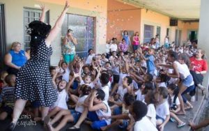 Quintal_Escolas_07