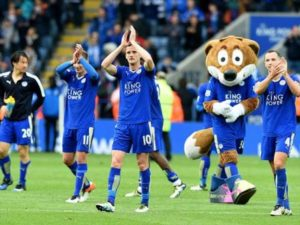 leicester-city-getty-images-foxes-715