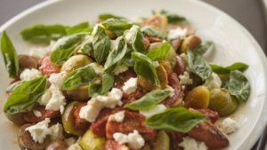salada_sustentabilidade_dieta_charles_haynes