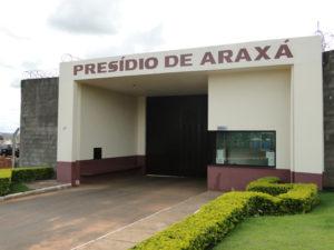Celas-especiais-são-inauguradas-no-Presídio-Regional-de-Araxá