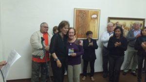 Concurso de Artes FCCB 2016 (43)