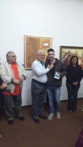 Concurso de Artes FCCB 2016 (71)