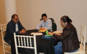 Empresários de Uberaba e região apresentaram os seus produtos e serviços às usinas (1)