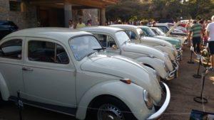 Encontro de Carros Antigos 2016 (166)