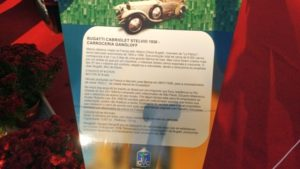 Encontro de Carros Antigos 2016 (181)