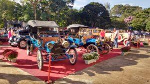 Encontro de Carros Antigos 2016 (83)